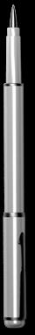 Graphic - Pen